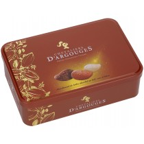 Coffret Prestige Tuiles assorties