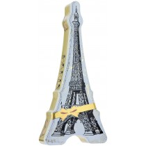 """Tour Eiffel"" box Giandujas"