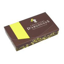 Assortiment Chocolats 150g