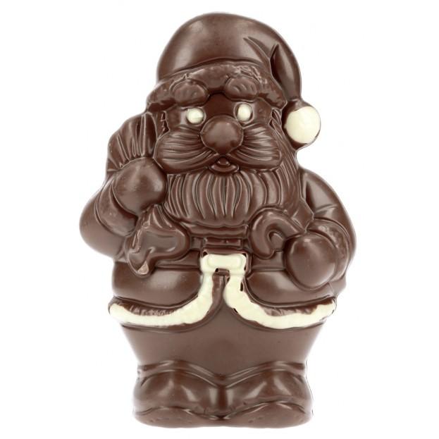 Père Noël Lait 90g