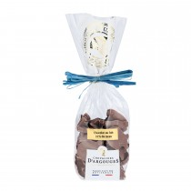 milk chocolate Easter treats 200g