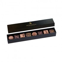 Assortiment 8 Chocolats